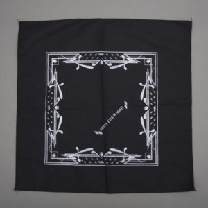 100% Fuck You Bandana
