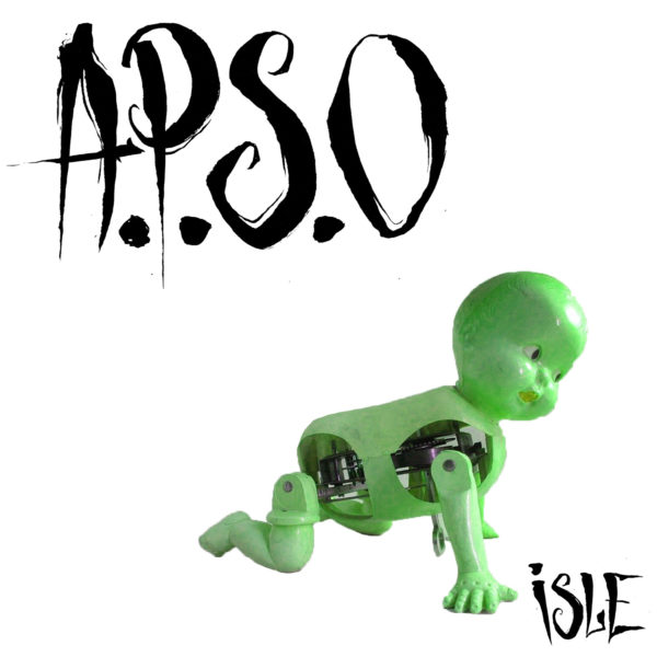 APSO Isle