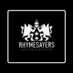 Rhymesayers